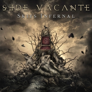 Skies Infernal CD