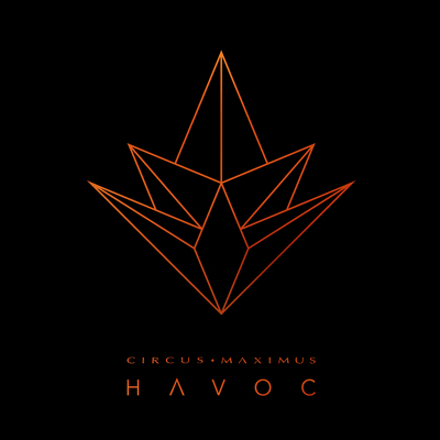 Havoc CD