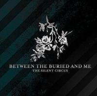 The Silent Circus LP