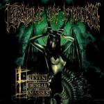 Eleven Burial Masses CD