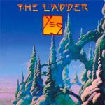 The Ladder 2 LP