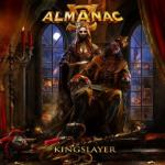 Kingslayer CD