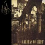 Gardens of Grief MINI CD
