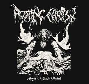 Abyssic Black Metal 2 LP