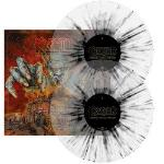 London Apocalypticon - Live At The Roundhouse CLEAR / SPLATTER VINYL 2 LP