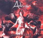 Archangels In Black CD