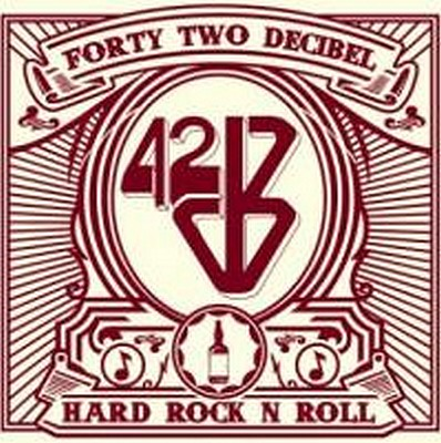 Hard Rock N'roll 2 LP