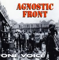 One Voice / Re-issue 20 CD