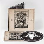 Sons of satan CD DIGI