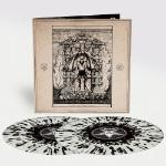 Sons of satan SPLATTER VINYL 2 LP