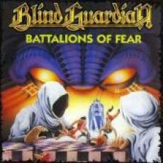 BATTALIONS OF FEAR LP