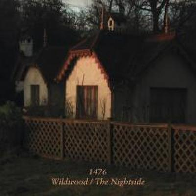 Wildwood / The Nightside 2 CD (DIGI)