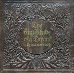 The Similitude of a Dream 2 CD