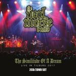 The Similitude of a Dream Live In Tilburg 2017 2 BLU-RAY