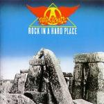 Rock In a Hard Place CD
