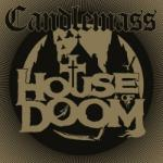 House Of Doom MINI CD
