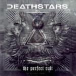 The Perfect Cult CD (DIGI)