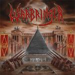 Woe To the Vanquished CD (DIGI)