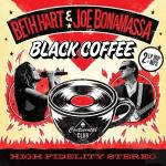 Black Coffee 2 LP