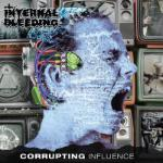 Corrupting Influence CD