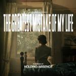 The Greatest Mistake Of My Life GREY VINYL 2 LP