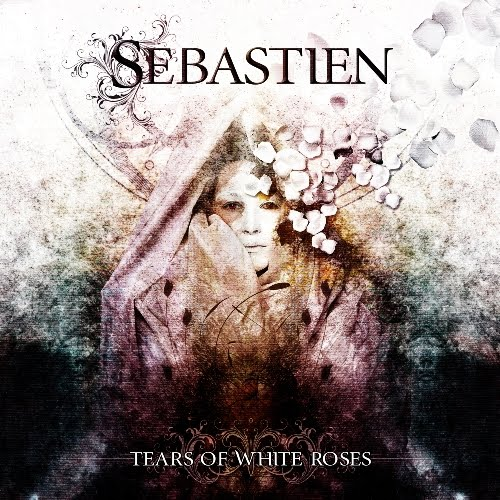 TEARS OF WHITE ROSES CD