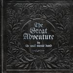The Great Adventure 2 CD