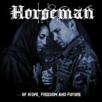 Of Hope, Freedom And Future CD