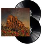 Gardens Of The Titans 2 LP