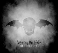 Waking The Fallen: Resurrected 2 CD + DVD