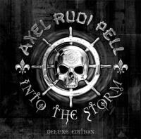 Into The Storm Deluxe Edition 2 CD
