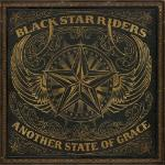 Another state of grace CD